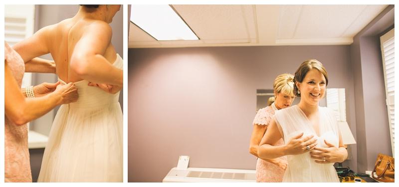 Atlanta Elopement Photographer - Krista Turner Photography - Atlanta Wedding Photographer (39 of 296).jpg