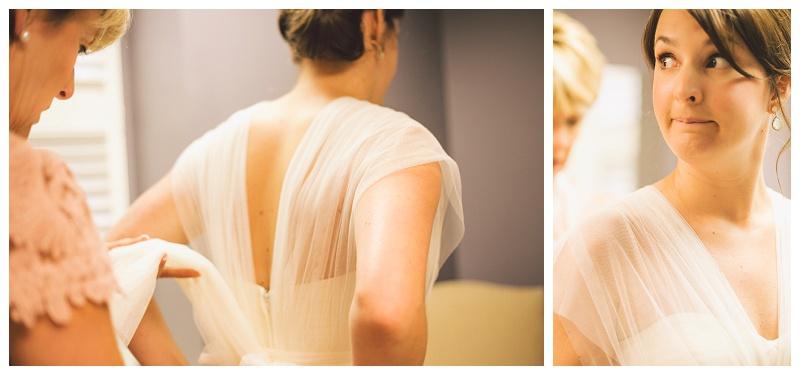 Atlanta Elopement Photographer - Krista Turner Photography - Atlanta Wedding Photographer (46 of 296).jpg