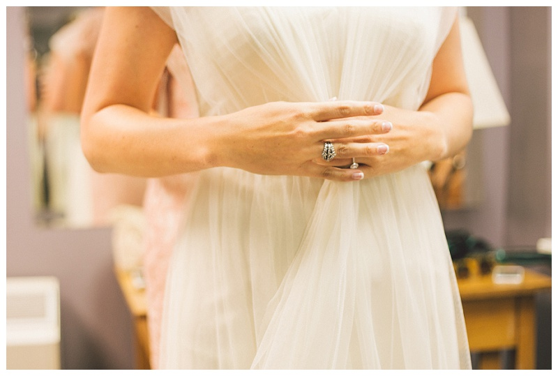 Atlanta Elopement Photographer - Krista Turner Photography - Atlanta Wedding Photographer (44 of 296).jpg