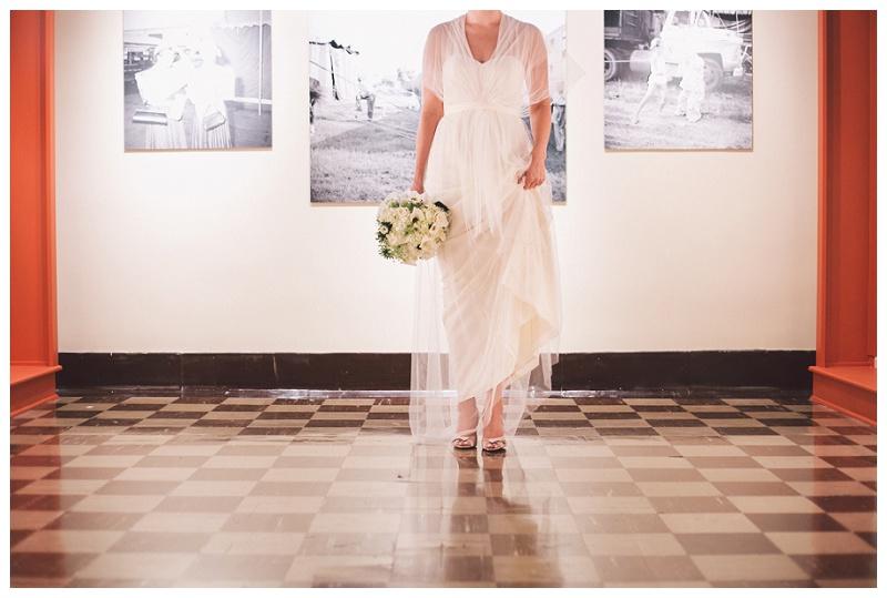 Atlanta Elopement Photographer - Krista Turner Photography - Atlanta Wedding Photographer (124 of 296).jpg