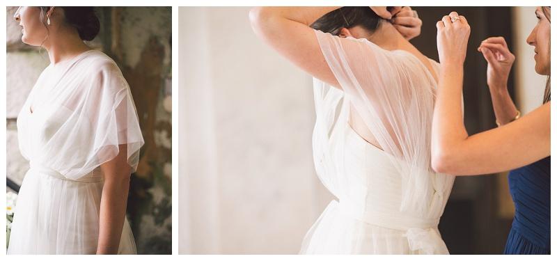 Atlanta Elopement Photographer - Krista Turner Photography - Atlanta Wedding Photographer (58 of 296).jpg
