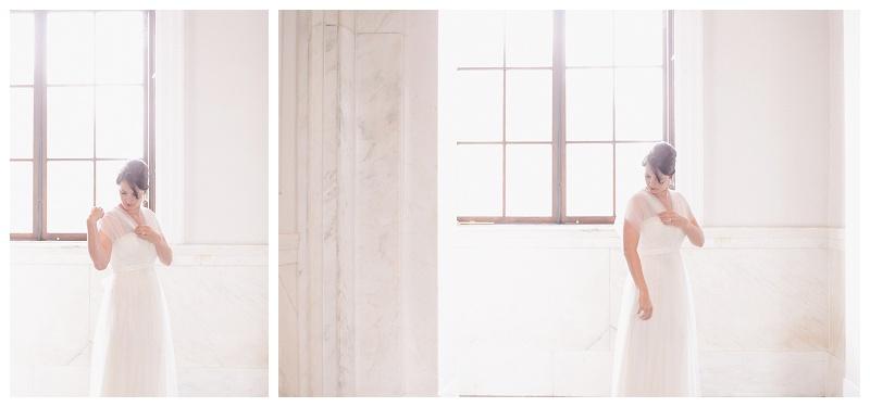 Atlanta Elopement Photographer - Krista Turner Photography - Atlanta Wedding Photographer (79 of 296).jpg