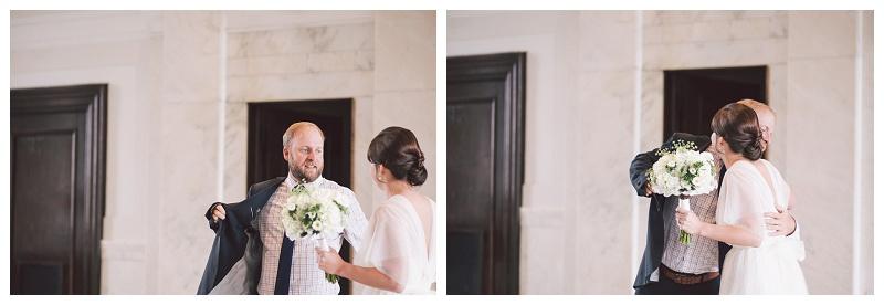 Atlanta Elopement Photographer - Krista Turner Photography - Atlanta Wedding Photographer (63 of 296).jpg