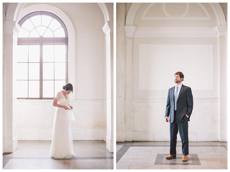 Atlanta Elopement Photographer - Krista Turner Photography - Atlanta Wedding Photographer (81 of 296).jpg