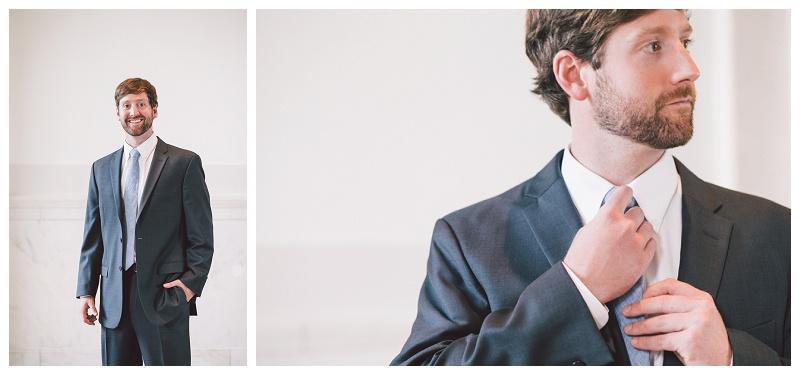 Atlanta Elopement Photographer - Krista Turner Photography - Atlanta Wedding Photographer (108 of 296).jpg
