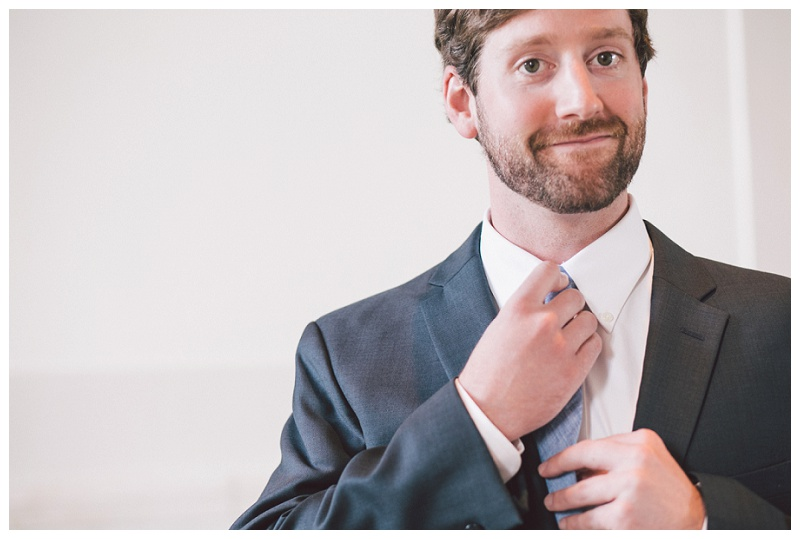 Atlanta Elopement Photographer - Krista Turner Photography - Atlanta Wedding Photographer (110 of 296).jpg