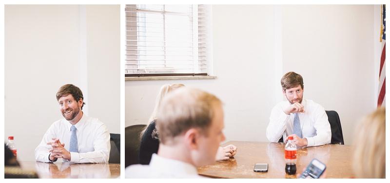Atlanta Elopement Photographer - Krista Turner Photography - Atlanta Wedding Photographer (127 of 296).jpg