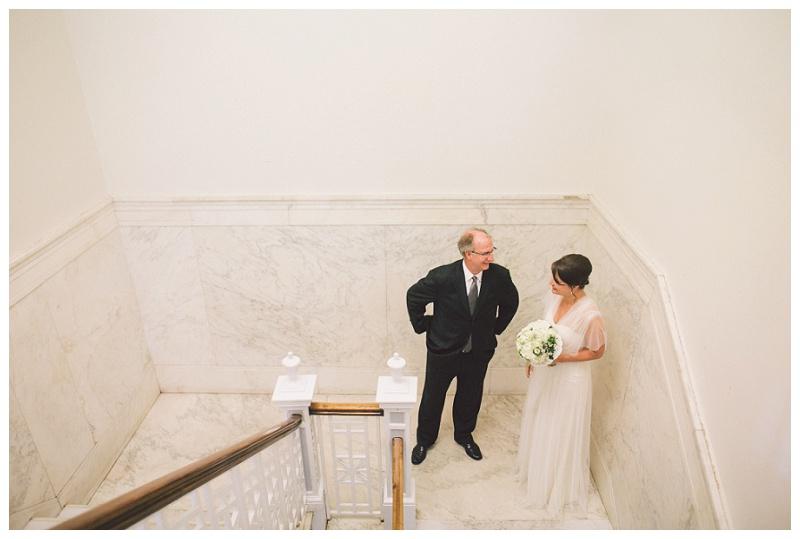 Atlanta Elopement Photographer - Krista Turner Photography - Atlanta Wedding Photographer (144 of 296).jpg