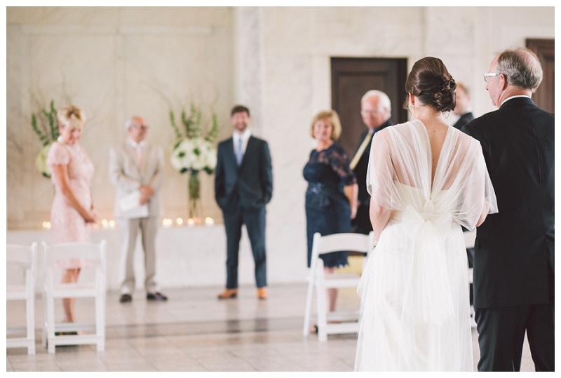 Atlanta Elopement Photographer - Krista Turner Photography - Atlanta Wedding Photographer (148 of 296).jpg