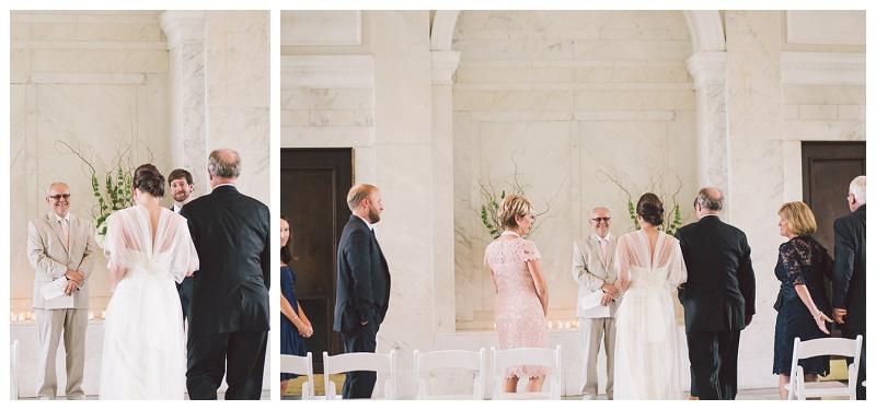 Atlanta Elopement Photographer - Krista Turner Photography - Atlanta Wedding Photographer (150 of 296).jpg