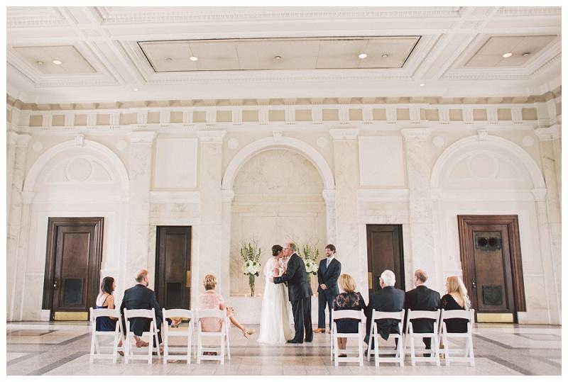 Atlanta Elopement Photographer - Krista Turner Photography - Atlanta Wedding Photographer (156 of 296).jpg