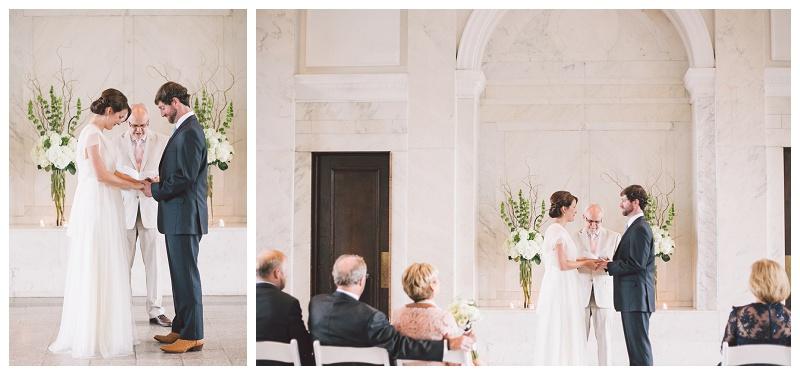 Atlanta Elopement Photographer - Krista Turner Photography - Atlanta Wedding Photographer (161 of 296).jpg