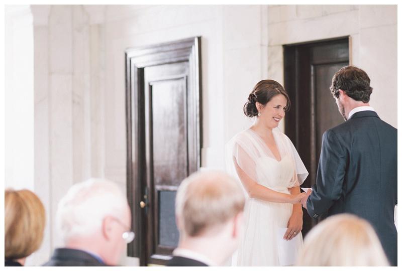 Atlanta Elopement Photographer - Krista Turner Photography - Atlanta Wedding Photographer (162 of 296).jpg