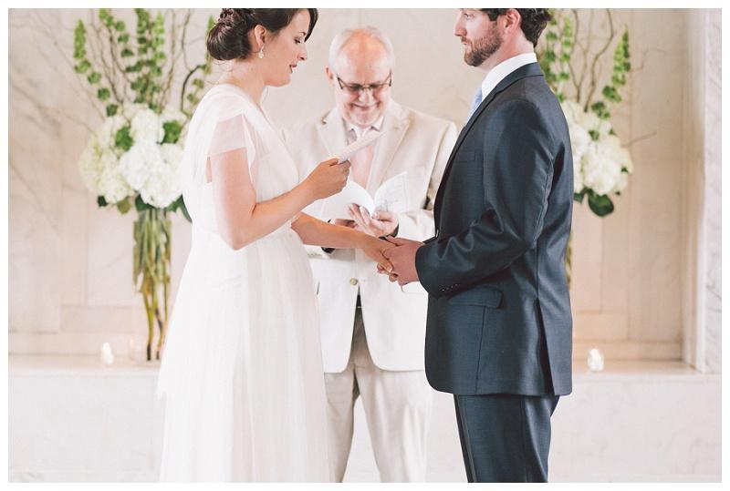 Atlanta Elopement Photographer - Krista Turner Photography - Atlanta Wedding Photographer (163 of 296).jpg