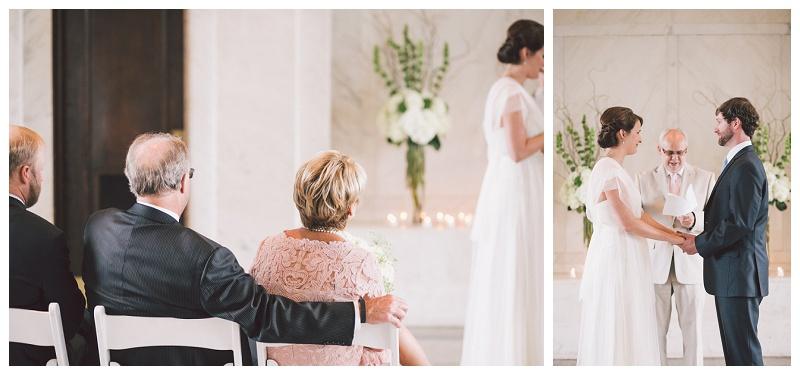 Atlanta Elopement Photographer - Krista Turner Photography - Atlanta Wedding Photographer (164 of 296).jpg