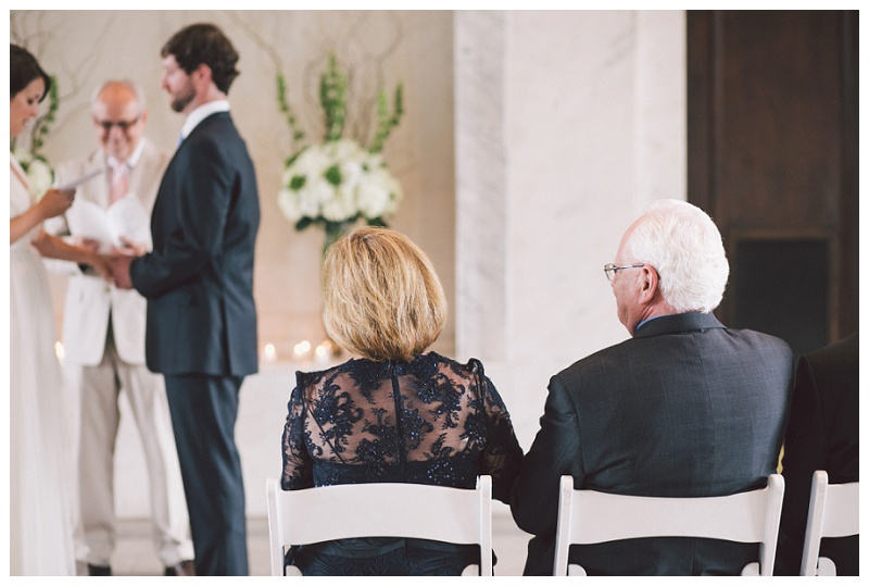 Atlanta Elopement Photographer - Krista Turner Photography - Atlanta Wedding Photographer (166 of 296).jpg