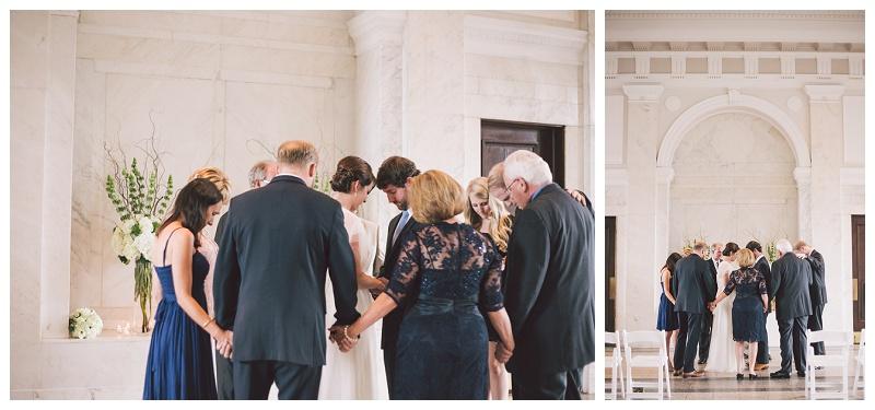 Atlanta Elopement Photographer - Krista Turner Photography - Atlanta Wedding Photographer (172 of 296).jpg