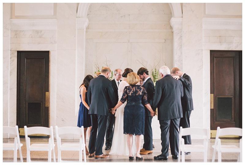 Atlanta Elopement Photographer - Krista Turner Photography - Atlanta Wedding Photographer (173 of 296).jpg
