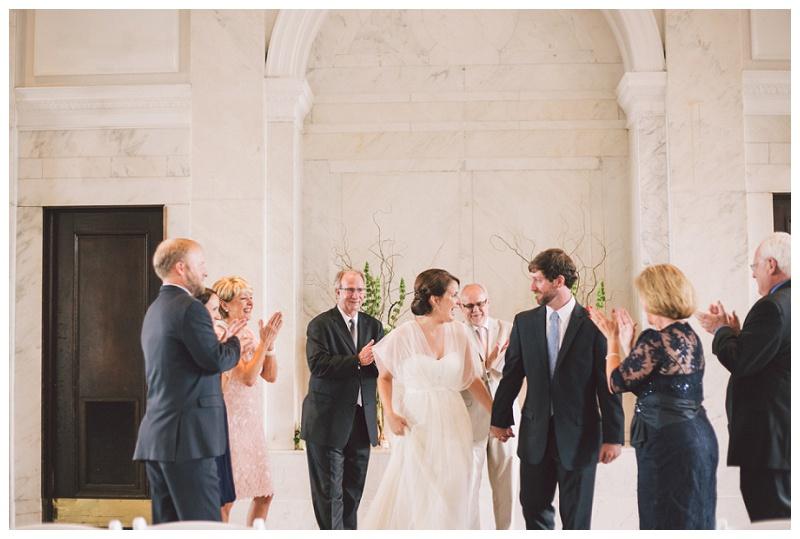 Atlanta Elopement Photographer - Krista Turner Photography - Atlanta Wedding Photographer (179 of 296).jpg