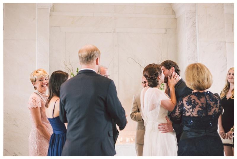 Atlanta Elopement Photographer - Krista Turner Photography - Atlanta Wedding Photographer (176 of 296).jpg