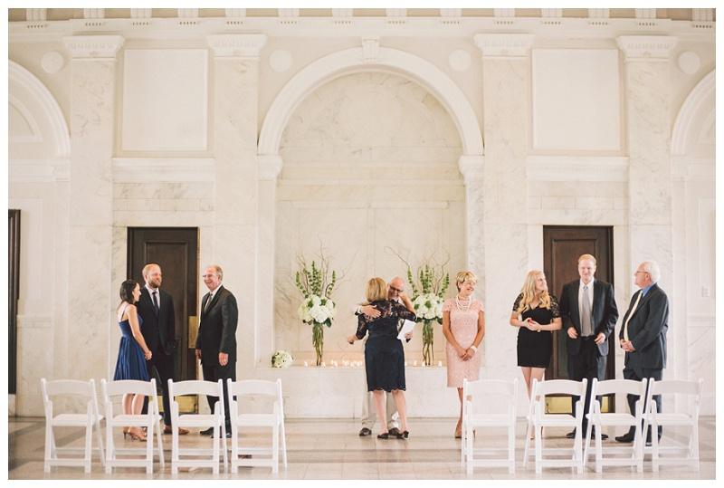 Atlanta Elopement Photographer - Krista Turner Photography - Atlanta Wedding Photographer (180 of 296).jpg