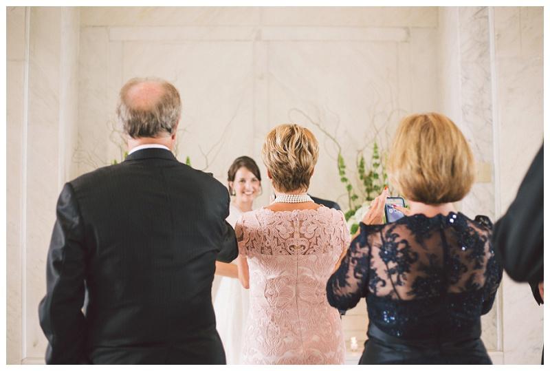 Atlanta Elopement Photographer - Krista Turner Photography - Atlanta Wedding Photographer (184 of 296).jpg