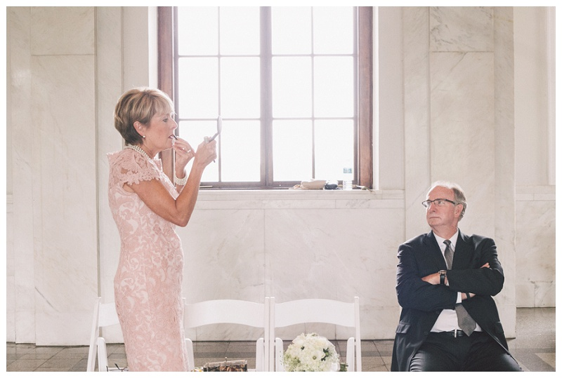 Atlanta Elopement Photographer - Krista Turner Photography - Atlanta Wedding Photographer (202 of 296).jpg