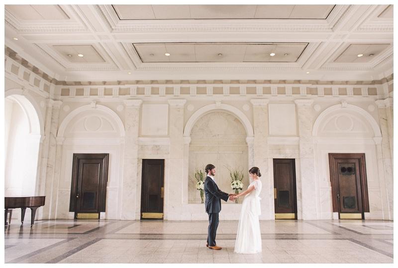 Atlanta Elopement Photographer - Krista Turner Photography - Atlanta Wedding Photographer (212 of 296).jpg
