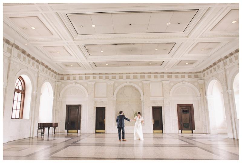 Atlanta Elopement Photographer - Krista Turner Photography - Atlanta Wedding Photographer (214 of 296).jpg