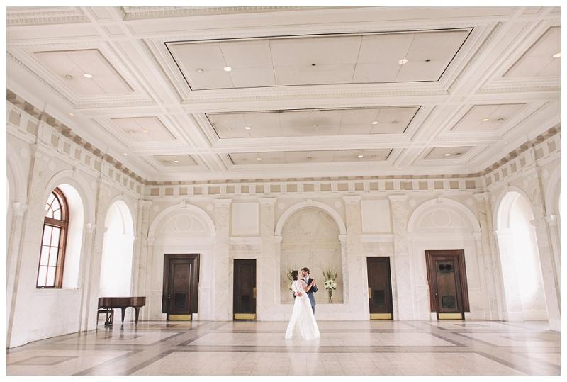 Atlanta Elopement Photographer - Krista Turner Photography - Atlanta Wedding Photographer (215 of 296).jpg