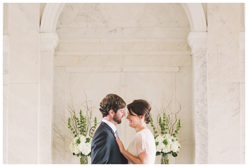 Atlanta Elopement Photographer - Krista Turner Photography - Atlanta Wedding Photographer (218 of 296).jpg