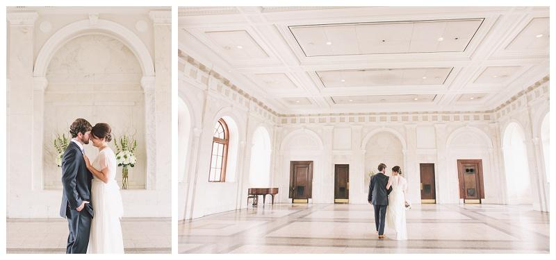 Atlanta Elopement Photographer - Krista Turner Photography - Atlanta Wedding Photographer (219 of 296).jpg