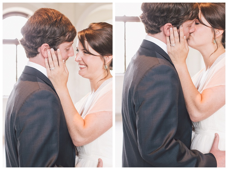 Atlanta Elopement Photographer - Krista Turner Photography - Atlanta Wedding Photographer (226 of 296).jpg