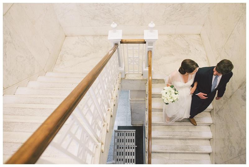 Atlanta Elopement Photographer - Krista Turner Photography - Atlanta Wedding Photographer (232 of 296).jpg