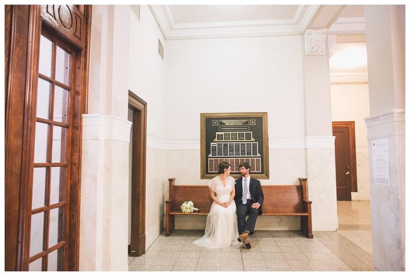 Atlanta Elopement Photographer - Krista Turner Photography - Atlanta Wedding Photographer (233 of 296).jpg