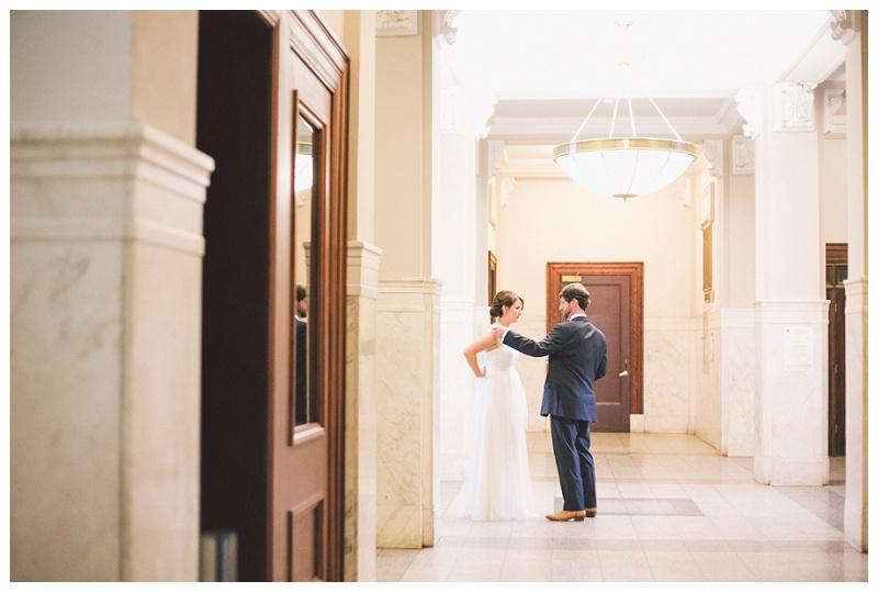 Atlanta Elopement Photographer - Krista Turner Photography - Atlanta Wedding Photographer (236 of 296).jpg