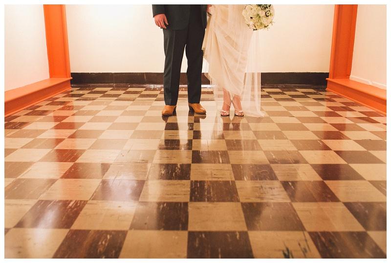 Atlanta Elopement Photographer - Krista Turner Photography - Atlanta Wedding Photographer (238 of 296).jpg