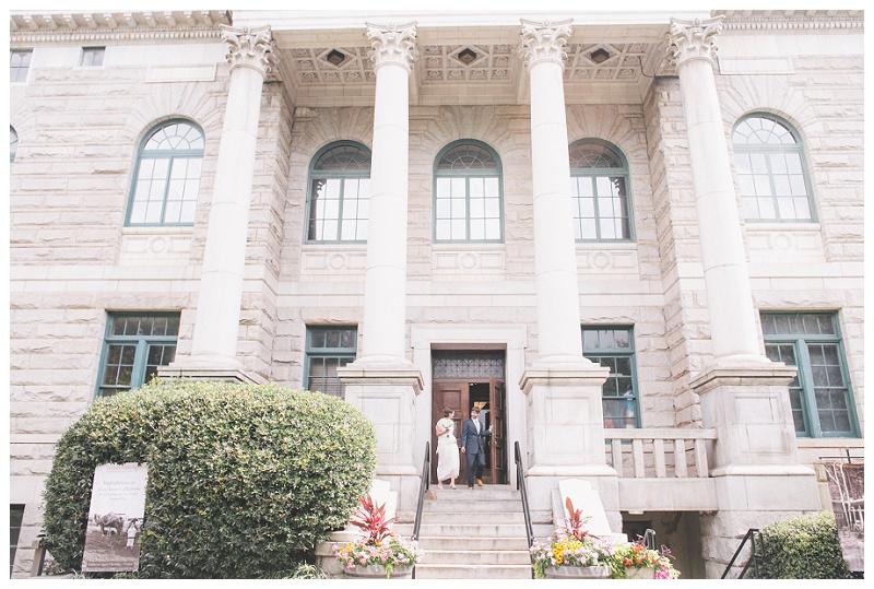Atlanta Elopement Photographer - Krista Turner Photography - Atlanta Wedding Photographer (241 of 296).jpg