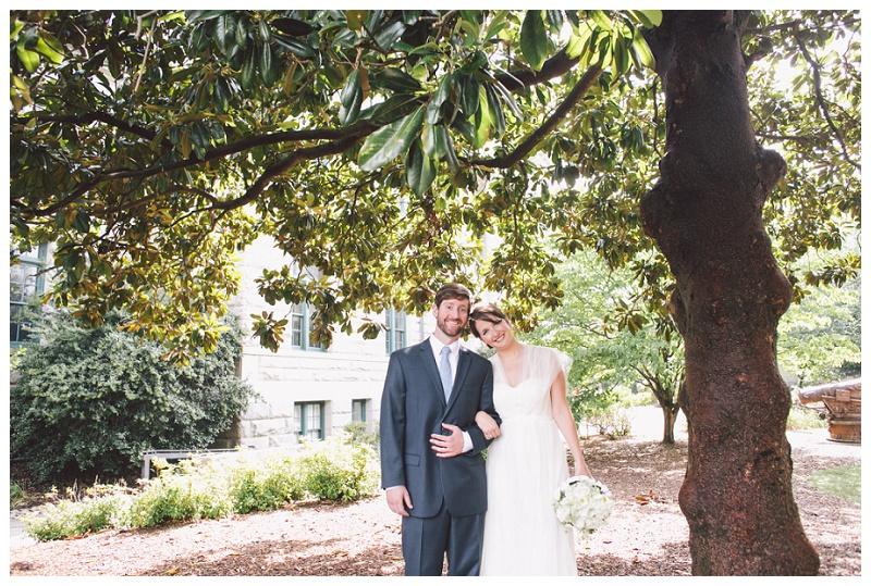 Atlanta Elopement Photographer - Krista Turner Photography - Atlanta Wedding Photographer (246 of 296).jpg