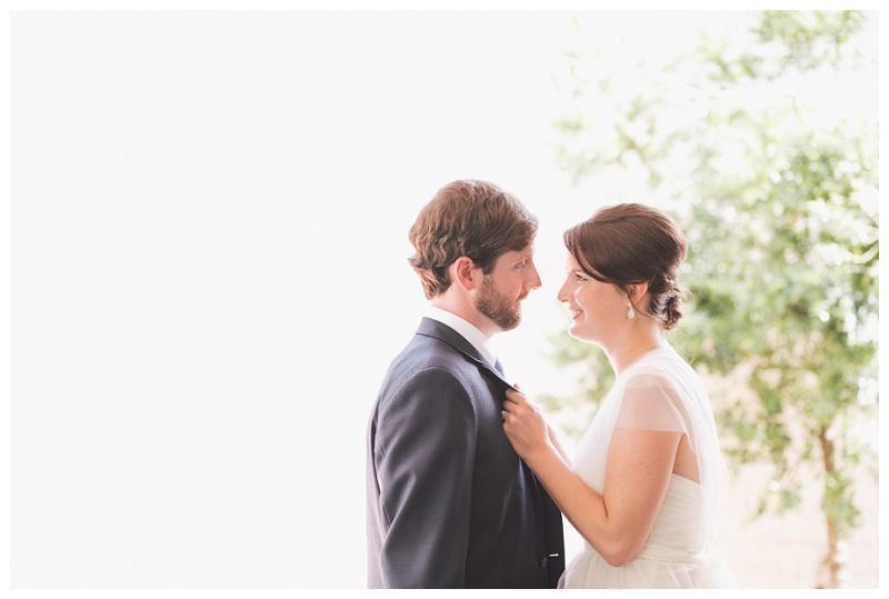 Atlanta Elopement Photographer - Krista Turner Photography - Atlanta Wedding Photographer (254 of 296).jpg