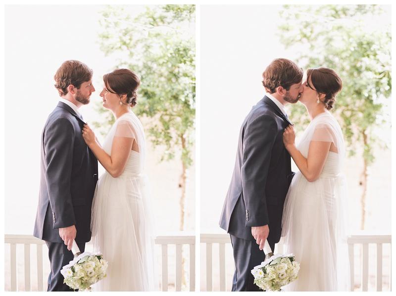 Atlanta Elopement Photographer - Krista Turner Photography - Atlanta Wedding Photographer (255 of 296).jpg