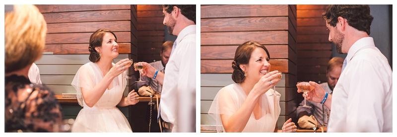 Atlanta Elopement Photographer - Krista Turner Photography - Atlanta Wedding Photographer (260 of 296).jpg