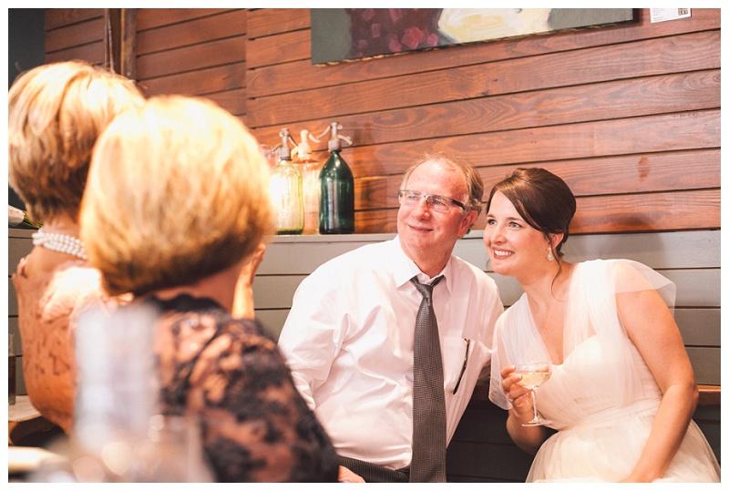 Atlanta Elopement Photographer - Krista Turner Photography - Atlanta Wedding Photographer (265 of 296).jpg