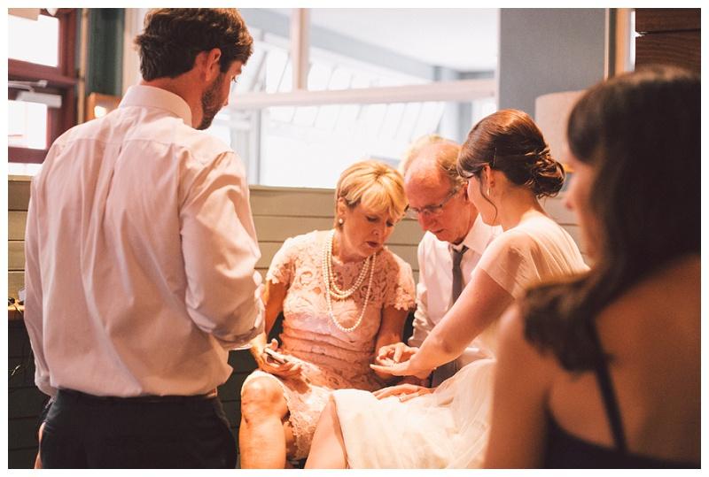 Atlanta Elopement Photographer - Krista Turner Photography - Atlanta Wedding Photographer (267 of 296).jpg