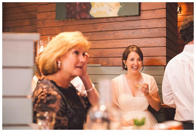 Atlanta Elopement Photographer - Krista Turner Photography - Atlanta Wedding Photographer (268 of 296).jpg