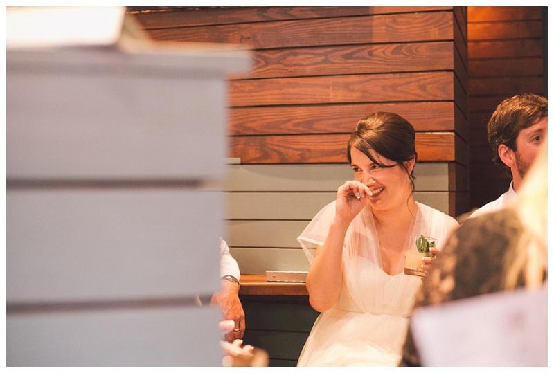 Atlanta Elopement Photographer - Krista Turner Photography - Atlanta Wedding Photographer (285 of 296).jpg