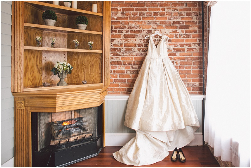 Atlanta Wedding Photographer - Krista Turner Photography - Conservatory at Waterstone (10 of 383).jpg