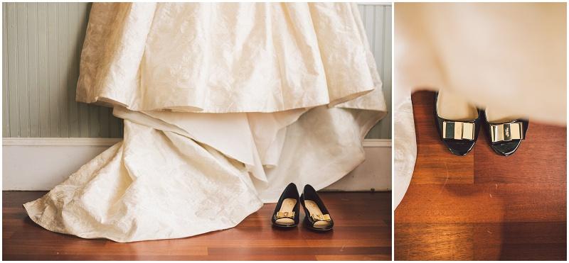 Atlanta Wedding Photographer - Krista Turner Photography - Conservatory at Waterstone (13 of 383).jpg