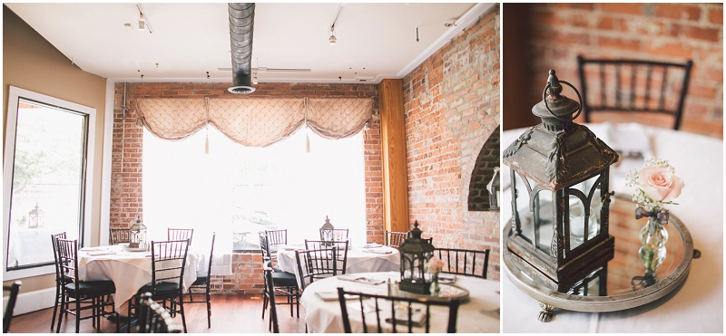 Atlanta Wedding Photographer - Krista Turner Photography - Conservatory at Waterstone (19 of 383).jpg
