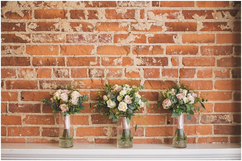 Atlanta Wedding Photographer - Krista Turner Photography - Conservatory at Waterstone (16 of 383).jpg